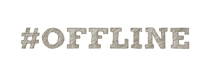 Afbeeldingsresultaat voor offline